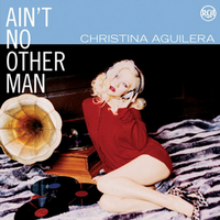 Ain't No Other Man - Single