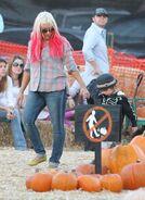 Christina-Aguilera-JET1