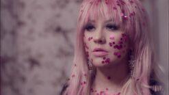 Christina-Aguilera-Your-Body-video-christina-aguilera-32338526-1920-1080