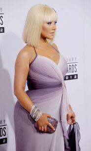 Christina-aguilera-transformare-the-voice-america-grasa size1