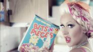 Christina-Aguilera-Your-Body-video-christina-aguilera-32338530-1920-1080