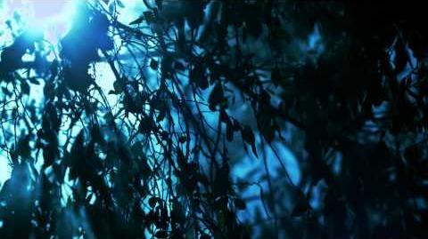 Lifehouse - Between The Raindrops ft. Natasha Bedingfield