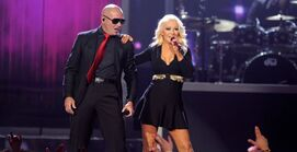 The-Voice-finale-performers-665x341