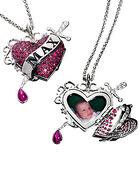 Aguilera necklace