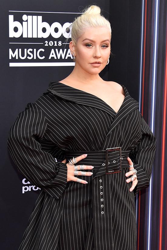Christina Aguilera Christmas Album.Christina Aguilera Christina Aguilera Wiki Fandom