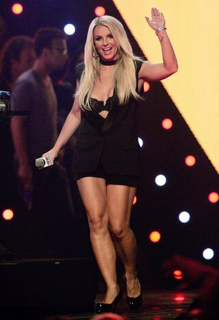 Iheartradio-music-festival-2013-day-2