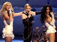 Madonna-britney-spears-christina-aguilera