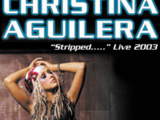 The Stripped Tour