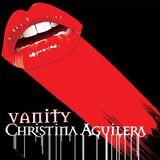 Vanity (Christina Aguilera song)