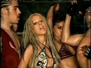 Dirrty-Screencap-christina-aguilera-26583430-640-480