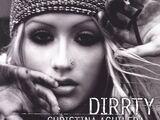 Dirrty (song)