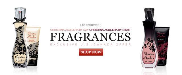 File:660px-0,660,33,393-Fragrance.jpg