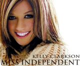 Miss Independent (Kelly Clarkson song)