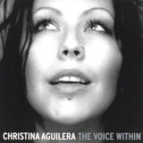 The Voice Within (song)