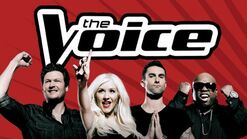 BBC confirms X Factor rival The Voice for 2012