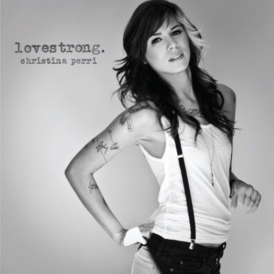 Lovestrong-album-art-christina-perri-20346757-590-590