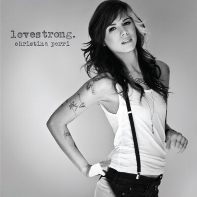 Lovestrong-album-art-christina-perri-20346757-590-590