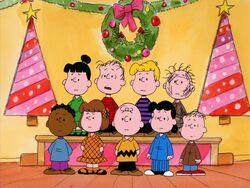 I-want-a-dog-for-christmas-charlie-brown-18