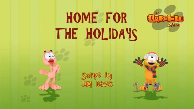 File:Title-GarfieldHomeForTheHolidays.jpg