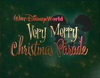 WDW-ChristmasParade-1996