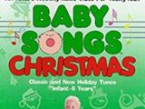 Baby Songs: Christmas