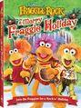 A Merry Fraggle Holiday DVD.jpg