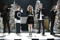 A Pentatonix Christmas Special 15