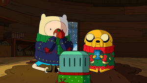 Holly-Jolly-Secrets-Finn-and-Jake-post