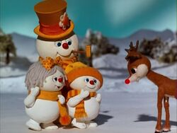 Rudolph And Frostys Christmas In July Dvd.Rudolph And Frosty S Christmas In July Christmas Specials