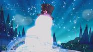 TLoFtSm- Frosty's Transformation (2)