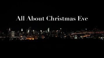Title-AllAboutChristmasEve