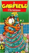 GarfieldChristmas