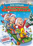 AChipmunkXmas DVD 2006