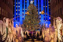 Rockefeller-Center-Christmas-Tree-2017-billboard-1548