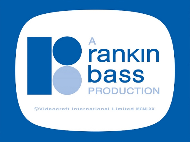 File:Rankinbass.jpg