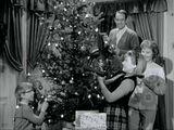 The Christmas Present (The Patty Duke Show)