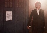 DW Twice Upon a Time 9