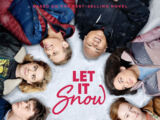 Let it Snow (2019 film)