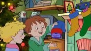 Horrid Henry and the Early Christmas Present