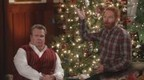 White Christmas (Modern Family)