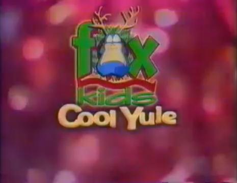 File:FoxKids Cool Yule logo.jpg