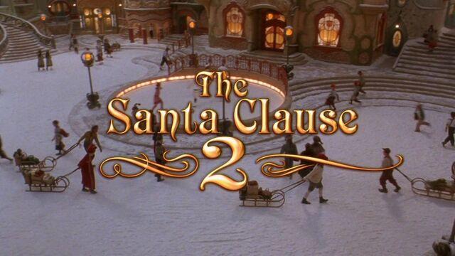 File:Title-TheSantaClause2.jpg
