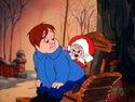 Chipmunks-christmas-13