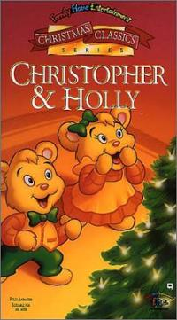Christopher-holly-vhs-cover-art
