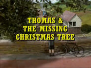 Title-ThomasandtheMissingChristmasTree