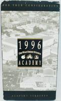 PreachersWife-FYC-AcademyVHS