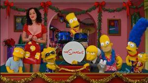 Screenshot-SimpsonsFightBeforeChristmas