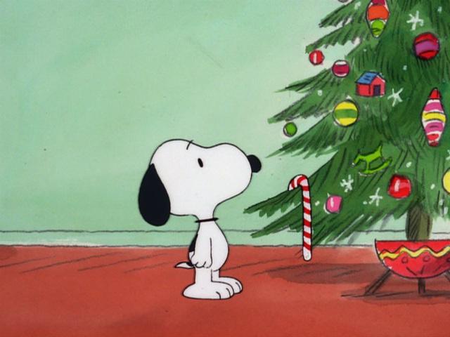 Snoopys Christmas.Snoopy Christmas Specials Wiki Fandom Powered By Wikia