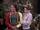 Mork's First Christmas