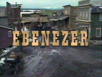 Ebenezer 1997